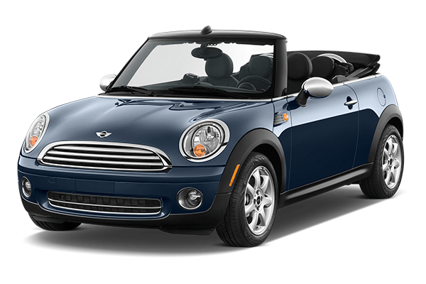 Used Mini Cooper Car Price In India Second Hand Car Valuation Obv