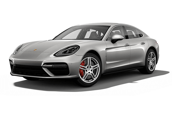 Used Porsche Panamera Car Price In India Second Hand Car Valuation Obv