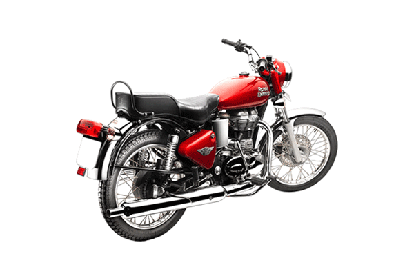 New Royal Enfield Bullet Price Mileage Specs Pictures Droom
