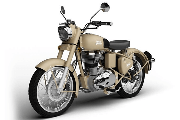 Used Royal Enfield Bike Price In India Second Hand Bike Valuation