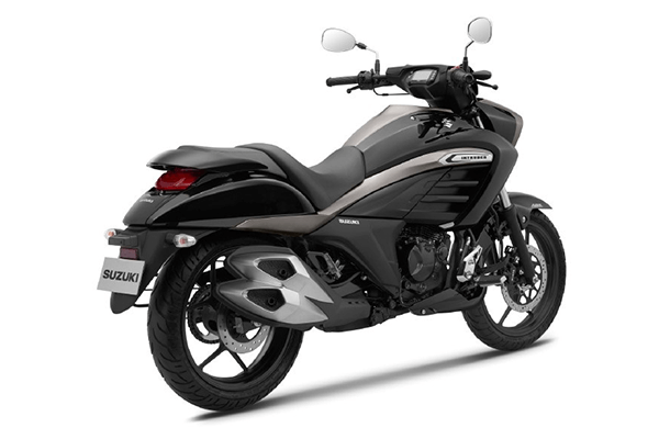 Suzuki Intruder 150cc Price Incl Gst In India Ratings Reviews