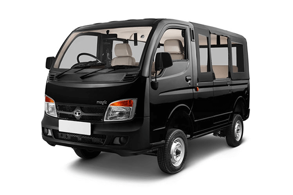 New Tata Magic Check Prices Mileage, Specs, Pictures | Droom Discovery