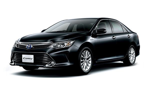 Toyota Camry 2 4 Price In India Droom