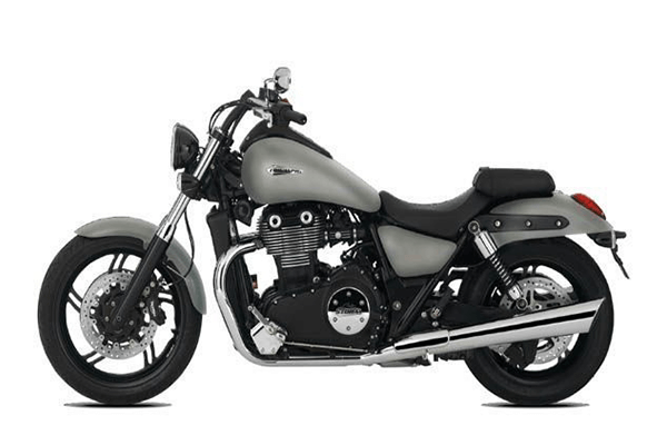 Triumph Thunderbird Storm 1700cc Price Incl Gst In Indiaratings