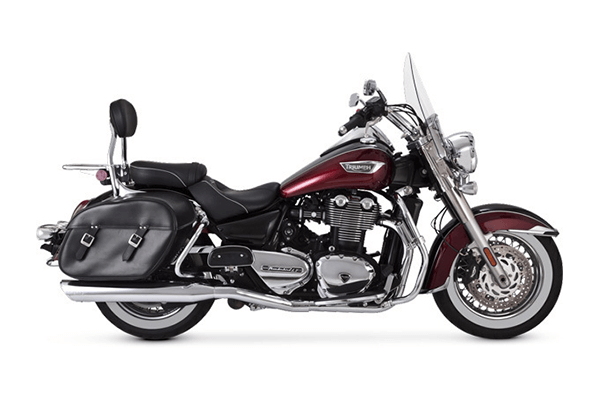 Triumph Thunderbird Lt Price In India Mileage Reviews Images