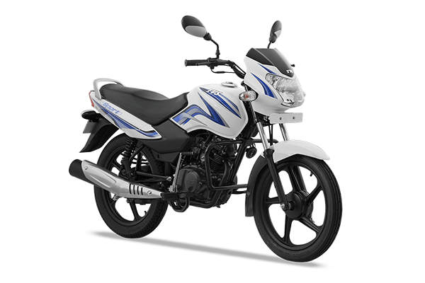 tvs sport ks spoke price incl gst in india ratings reviews rh droomdiscovery com tvs sport bike service manual TVs Racing