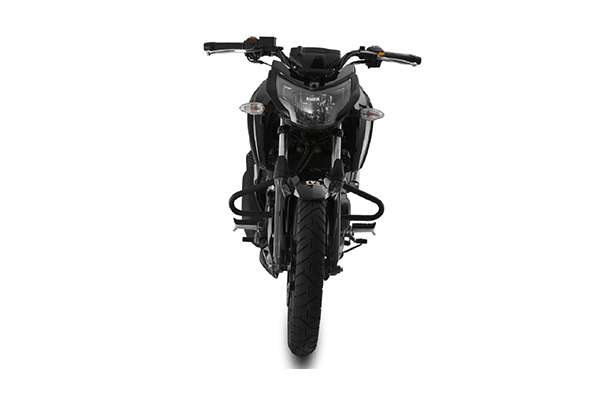 New TVS Apache RTR Check Prices Mileage, Specs, Pictures