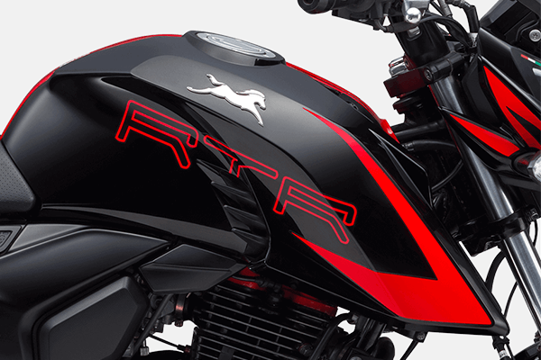TVS Apache RTR 160cc Price (incl  GST) in India,Ratings