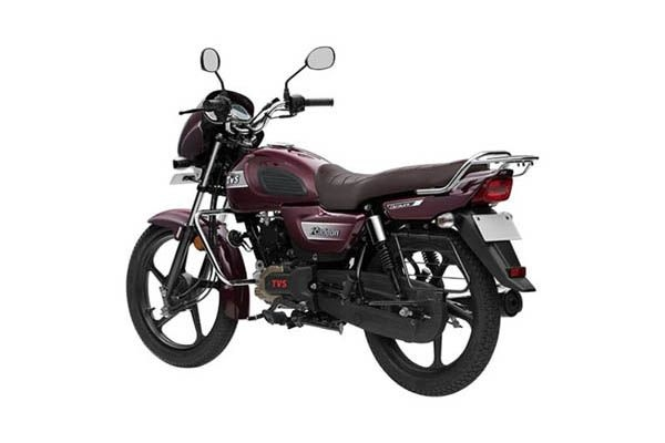 Tvs Radeon Price In India Mileage Reviews Images Specifications