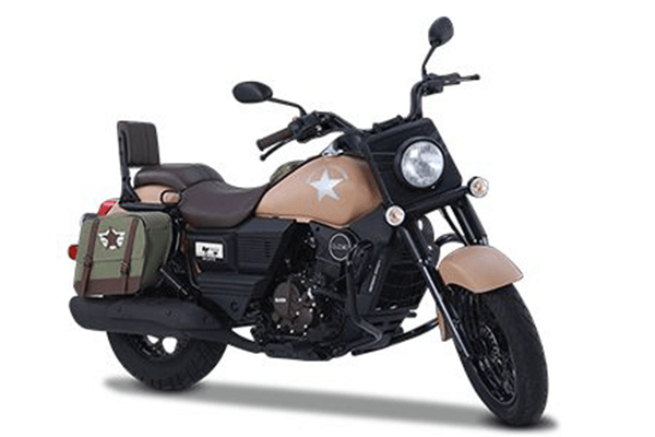 Used Um Renegade Commando Mojave Bike Price In India Second Hand Bike Valuation Obv
