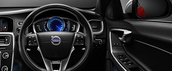 Volvo S60 D4 Momentum Price Incl Gst In India Ratings Reviews