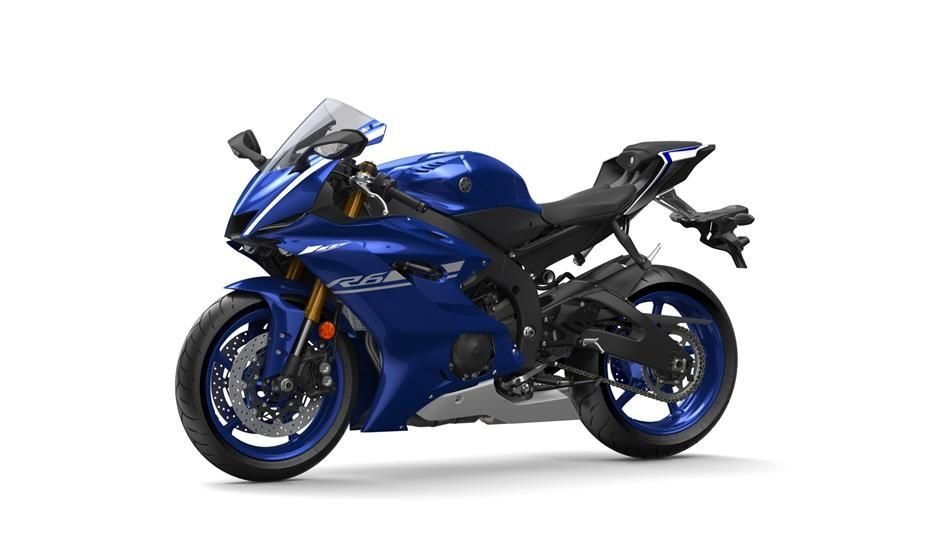 yamaha yzf r6 price in india mileage reviews images