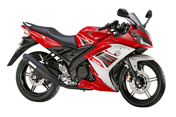 New Yamaha YZF-R15 2 0 Check Prices Mileage, Specs, Pictures