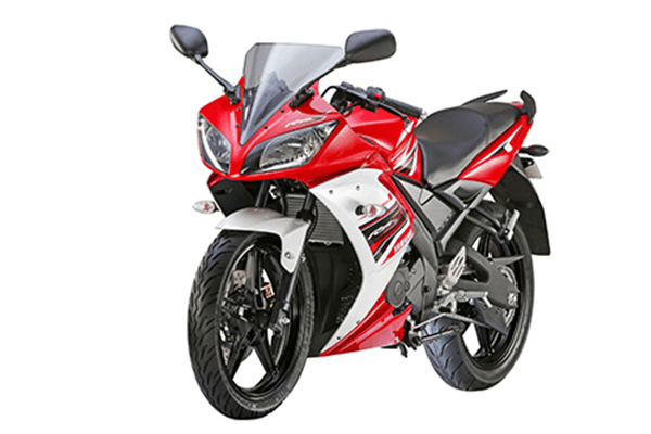 Used Yamaha Yzf-r15 S Bike Price in India, Second Hand Bike