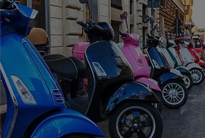 newscooters