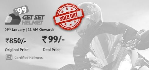Biker Sleeves Sale | Register Now Option | Droom