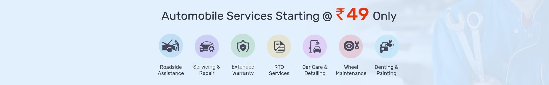 New-Year-Sale_Automobile-Services