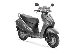 New Used Scooters For Sale Buy Hero Honda Tvs Suzuki