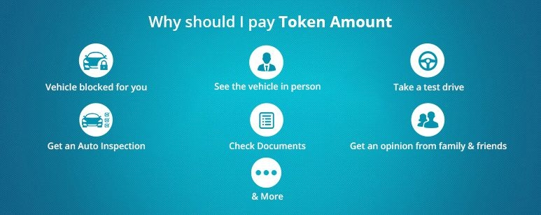 why_should_pay_token