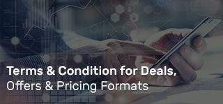 Buyer Central Terms and Conditions