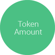 Token Amount | Droom