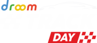 Track Day | Droom.in