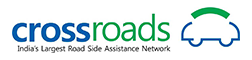 Crossroads RoadSide Assistance