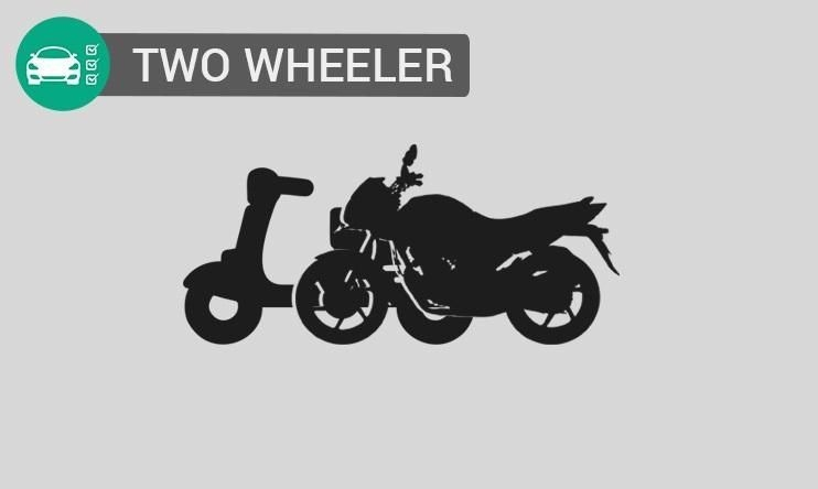 6 months comprehensive warranty for commuter