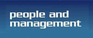 People and Management  | Droom in news