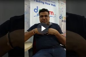 SPCMP CEO (Sandeep Aggarwal speech)