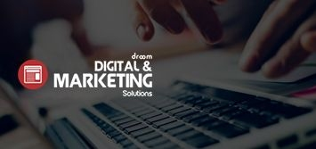 Droom Digital & Marketing Solutions