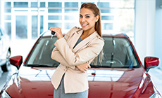 Assisted Selling Premium Concierge Package