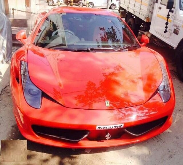 ferraris why infinity laferrari here for sale you ferrari attend gtspirit at should s heres used