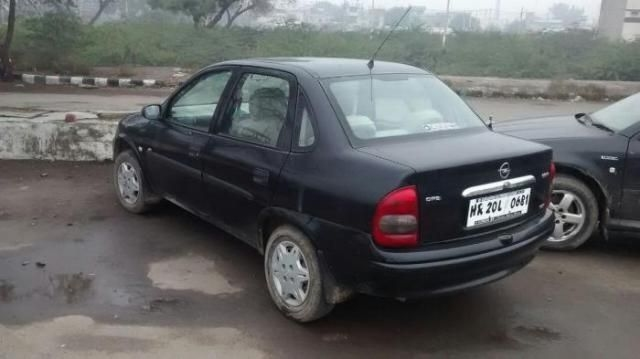 54 Used Opel Cars In India, Buy Verified Opel Cars @ Best Price | Droom
