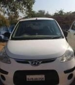 Hyundai Grand i10 era 2013