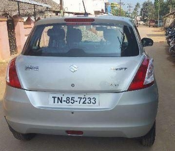 Used Cars in Thanjavur, 37 Second Hand Cars for Sale in Thanjavur