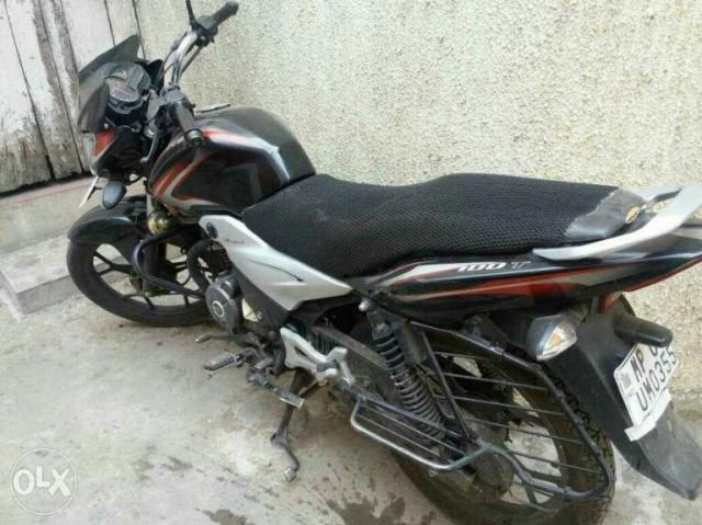 Top 12 Olx Bhopal Bike Discover - Gorgeous Tiny