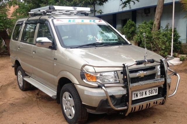 Used Swift Cars For Sale In Chennai Olx: Chevrolet Uva Olx Chennai All About Chevrolet