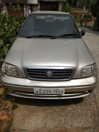Used Cars in Burdwan, 12 Second Hand Cars for Sale in