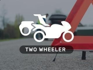 Road Side Assistance - Premium - Two Wheeler - ClickGarage