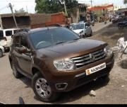 used 2015 renault duster car for sale in bangalore id 1415859058 droom. Black Bedroom Furniture Sets. Home Design Ideas