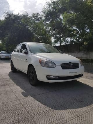 25 Used Hyundai Verna In Nagpur Second Hand Verna Cars For Sale Droom