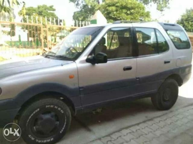 3 Used Cars from Rs 100000 to Rs 200000 in Phagwara for Sale   Droom