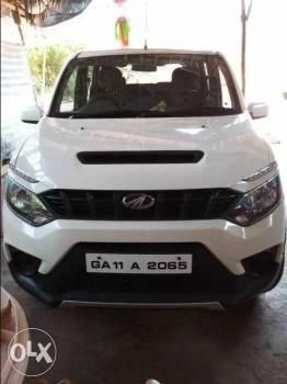 Used Mahindra Nuvosport Cars, 18 Second Hand Nuvosport Cars for Sale