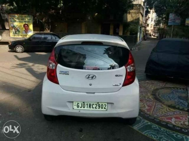 Used Cars in Rohtak, 114 Second Hand Cars for Sale in Rohtak   Droom