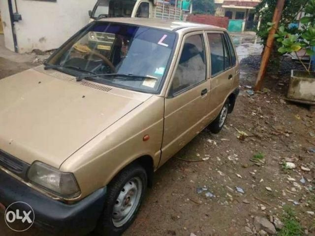 Used Cars in Dewas, 15 Second Hand Cars for Sale in Dewas | Droom