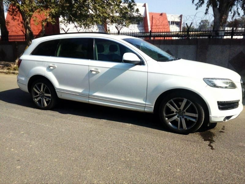 audi roselle in sale com il for carsforsale