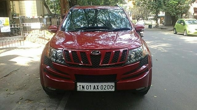 55 Used Mahindra Xuv500 In Chennai Second Hand Xuv500 Cars For Sale