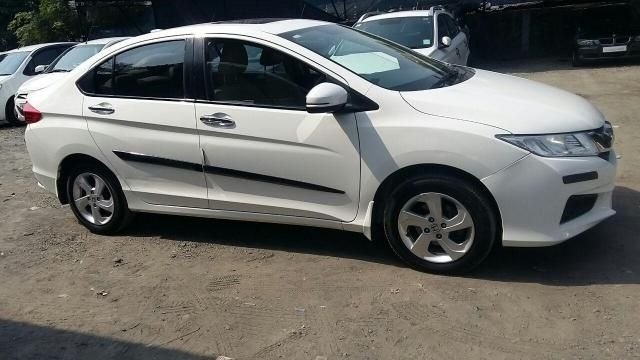 40 Used Honda City In Surat Second Hand City Cars For Sale Droom