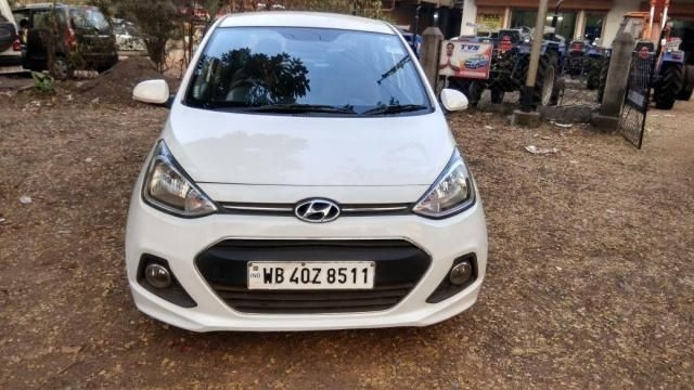 Used Cars in Durgapur, 55 Second Hand Cars for Sale in Durgapur | Droom